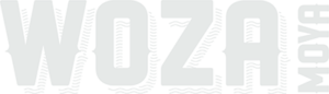 woza moya online craft store logo