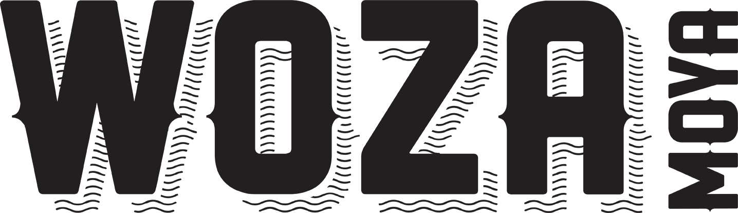 woza moya online craft store logo 2019