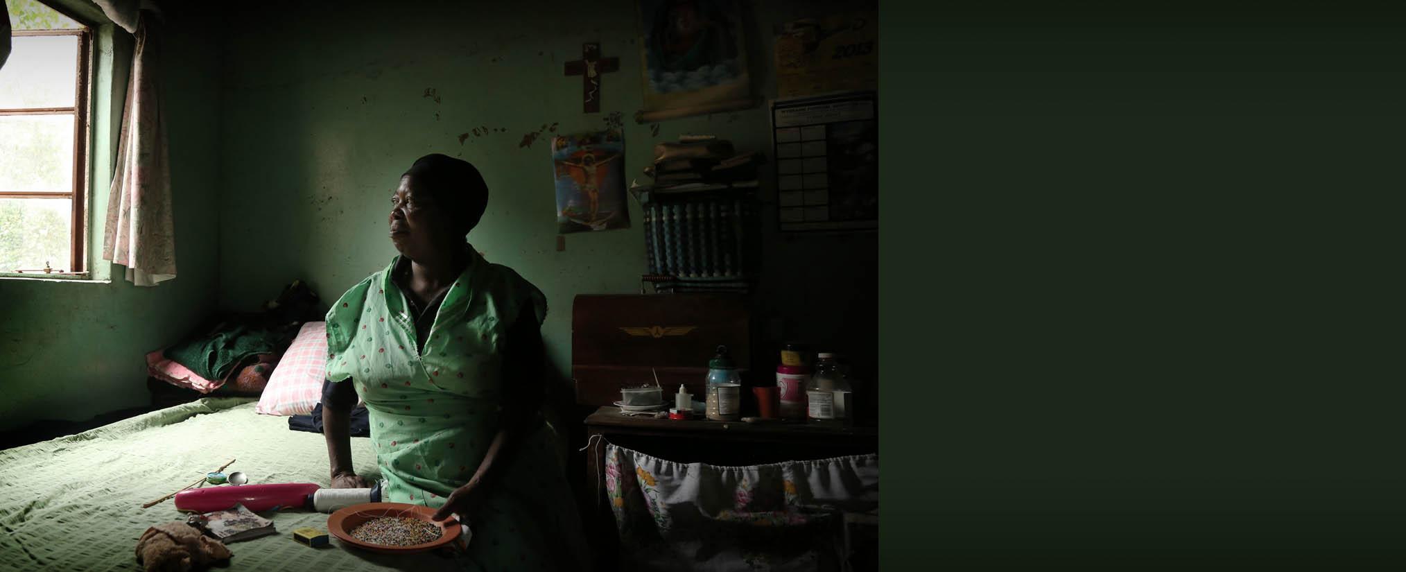 woza moya online craft store community-upliftment-funky-fashion-art-crafts-non-profit-npo-kwazulu-natal-kzn-south-africa-mandela-fashion-community-upliftment