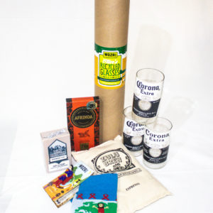 Gift Boxes : Superman Gift Box