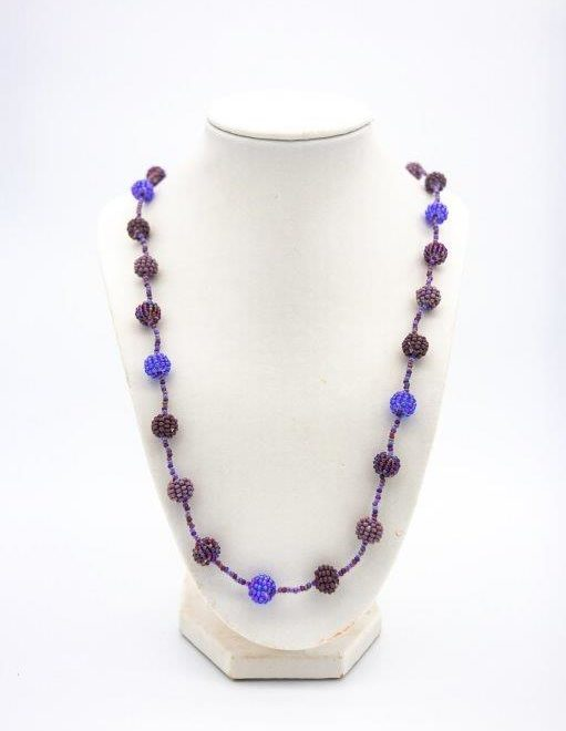 Small-Bauble-necklace