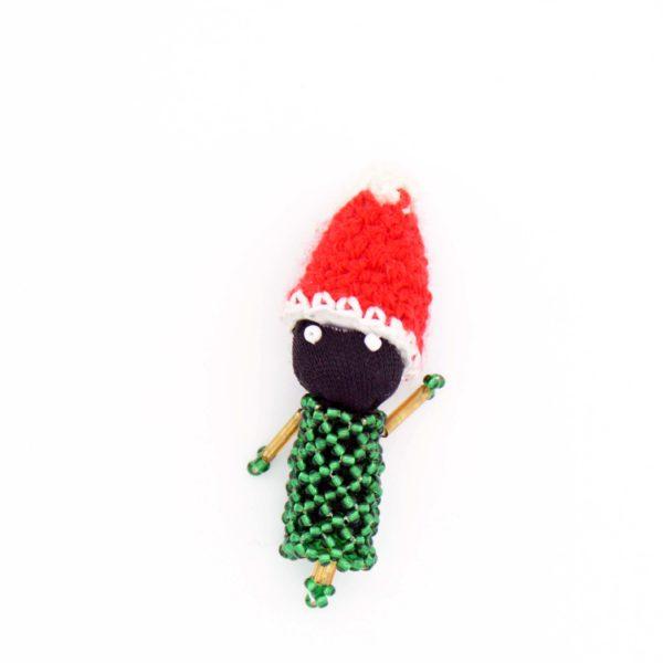 Little Christmas Child