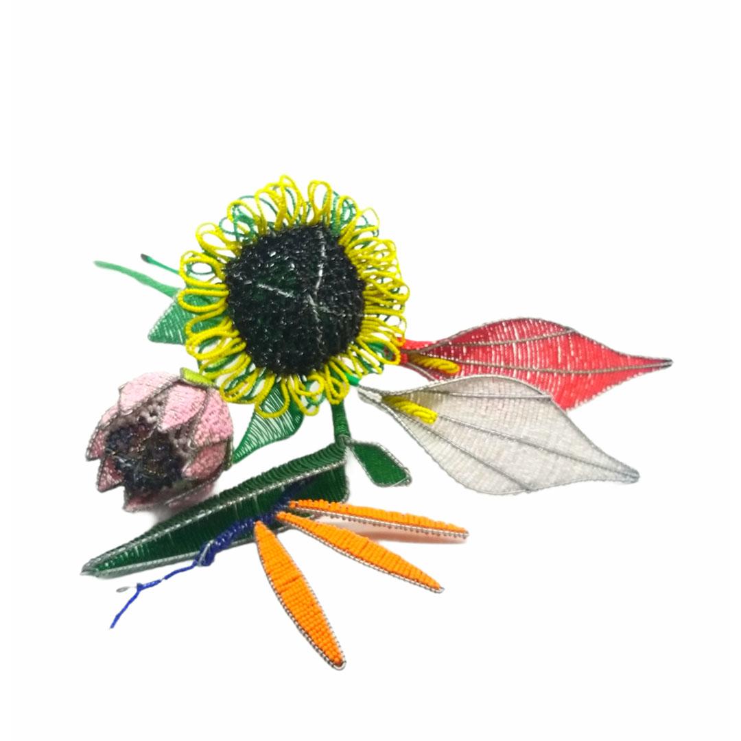 Decor and Lifestyle - Flowers Woza Moya - Hillcrest-Aids-Centre-Trust-KZN