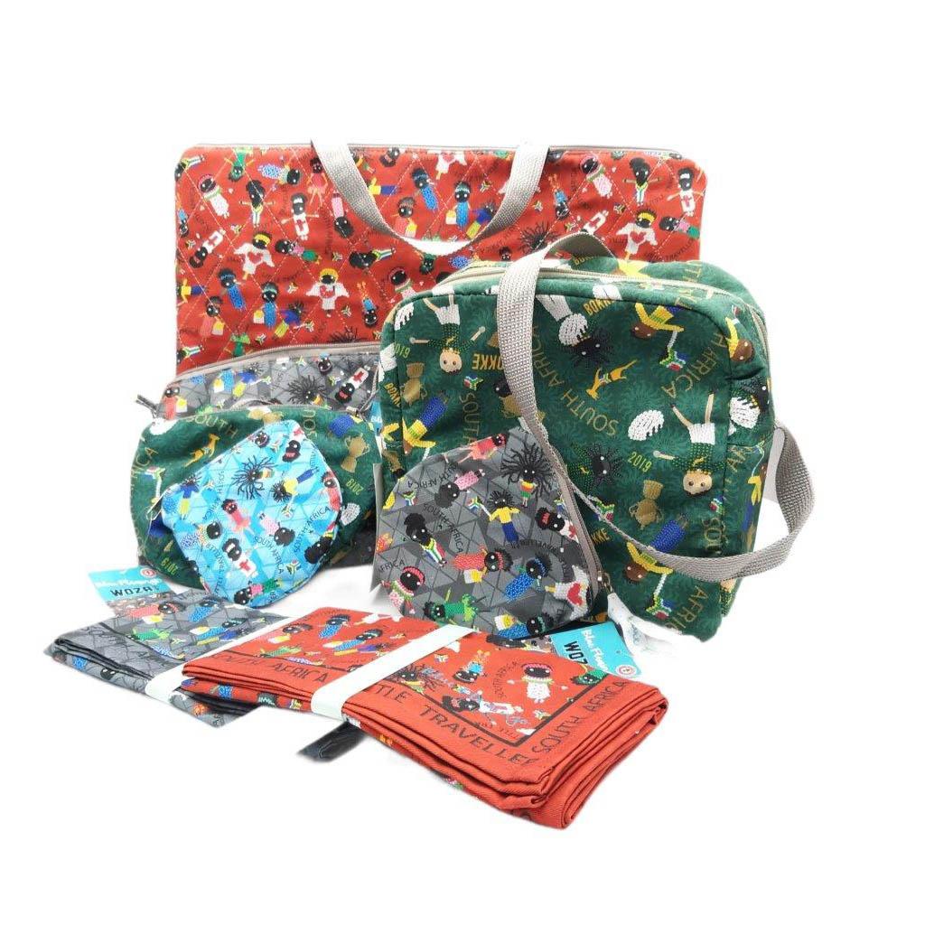 Little Traveller Bags - Woza-Moya-Hillcrest-Aids-Centre-Trust-KZN