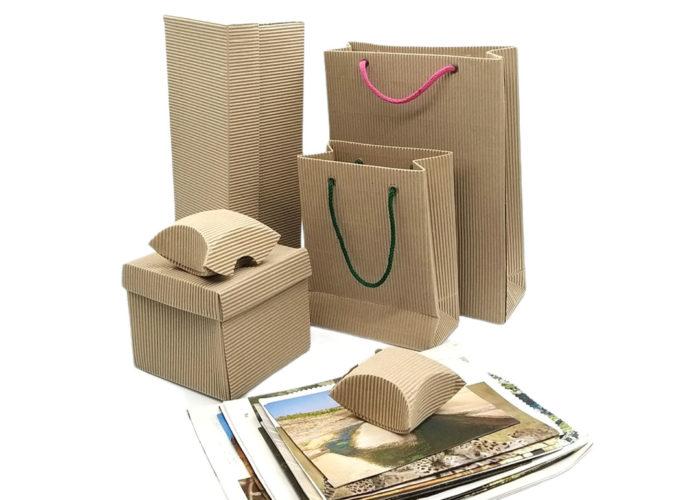 Upcycling Packaging - Woza Moya - Hillcrest-Aids-Centre-Trust-KZN